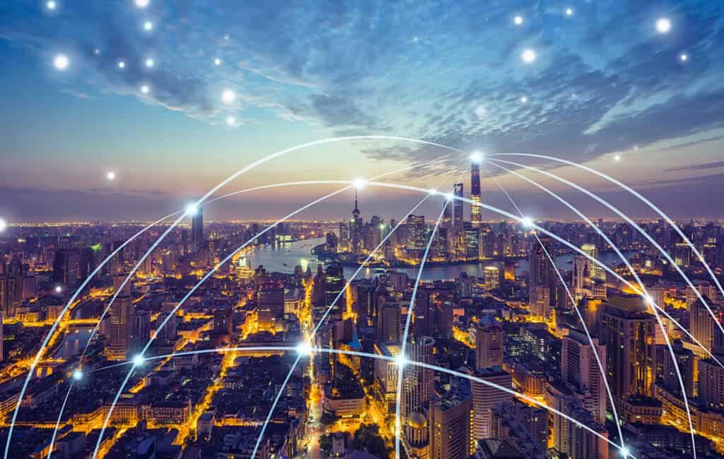 img_global_network