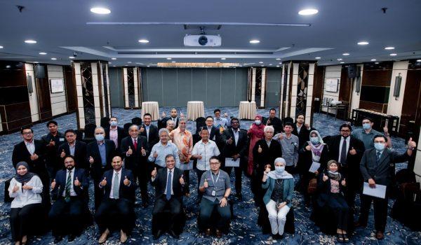 KTP 1st Annual General Meeting 2020 (4)