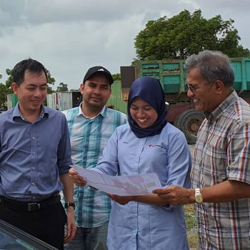 ktp-site-visit-to-pengerang-johor (2)