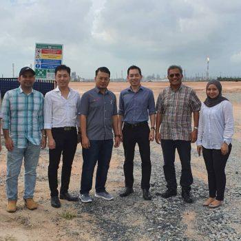 ktp-site-visit-to-pengerang-johor (3)